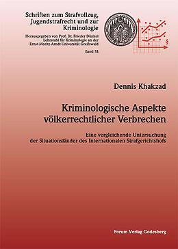 Cover: https://exlibris.azureedge.net/covers/9783/9428/6550/0/9783942865500xl.jpg