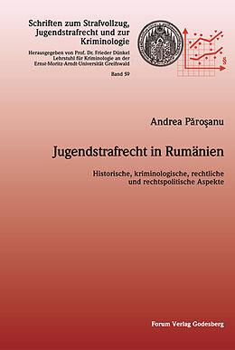 Cover: https://exlibris.azureedge.net/covers/9783/9428/6564/7/9783942865647xl.jpg