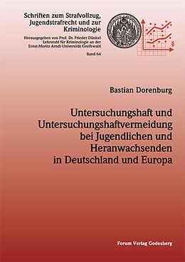 Cover: https://exlibris.azureedge.net/covers/9783/9428/6579/1/9783942865791xl.jpg