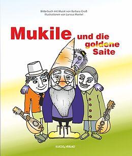 Cover: https://exlibris.azureedge.net/covers/9783/9428/8439/6/9783942884396xl.jpg
