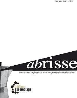 Cover: https://exlibris.azureedge.net/covers/9783/9428/8506/5/9783942885065xl.jpg