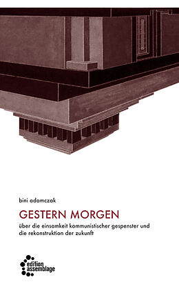 Cover: https://exlibris.azureedge.net/covers/9783/9428/8508/9/9783942885089xl.jpg