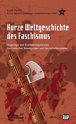 Cover: https://exlibris.azureedge.net/covers/9783/9428/8541/6/9783942885416xl.jpg