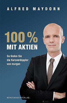 Cover: https://exlibris.azureedge.net/covers/9783/9428/8849/3/9783942888493xl.jpg