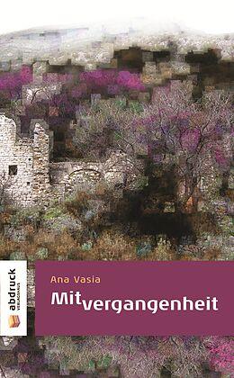 Cover: https://exlibris.azureedge.net/covers/9783/9429/0700/2/9783942907002xl.jpg