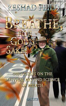 Cover: https://exlibris.azureedge.net/covers/9783/9429/1408/6/9783942914086xl.jpg