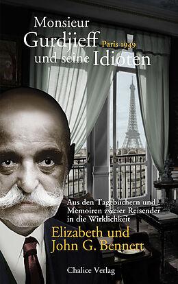 Cover: https://exlibris.azureedge.net/covers/9783/9429/1414/7/9783942914147xl.jpg
