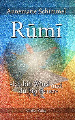 Cover: https://exlibris.azureedge.net/covers/9783/9429/1419/2/9783942914192xl.jpg