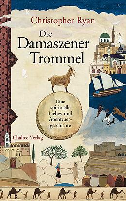 Cover: https://exlibris.azureedge.net/covers/9783/9429/1421/5/9783942914215xl.jpg
