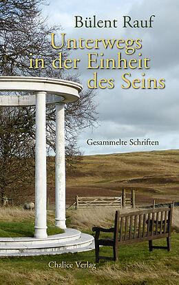 Cover: https://exlibris.azureedge.net/covers/9783/9429/1423/9/9783942914239xl.jpg