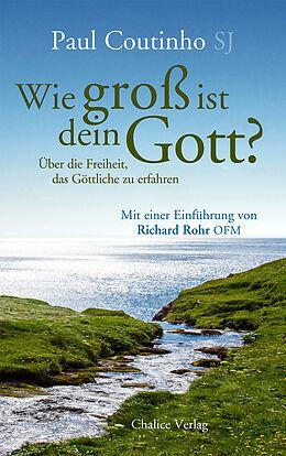 Cover: https://exlibris.azureedge.net/covers/9783/9429/1424/6/9783942914246xl.jpg