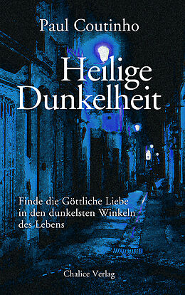 Cover: https://exlibris.azureedge.net/covers/9783/9429/1425/3/9783942914253xl.jpg