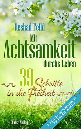 Cover: https://exlibris.azureedge.net/covers/9783/9429/1435/2/9783942914352xl.jpg