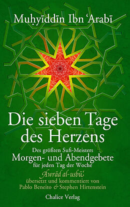 Cover: https://exlibris.azureedge.net/covers/9783/9429/1438/3/9783942914383xl.jpg