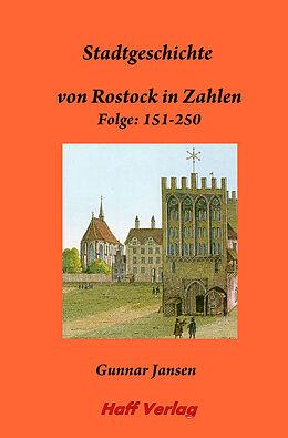 Cover: https://exlibris.azureedge.net/covers/9783/9429/1635/6/9783942916356xl.jpg