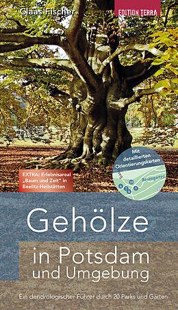 Cover: https://exlibris.azureedge.net/covers/9783/9429/1736/0/9783942917360xl.jpg