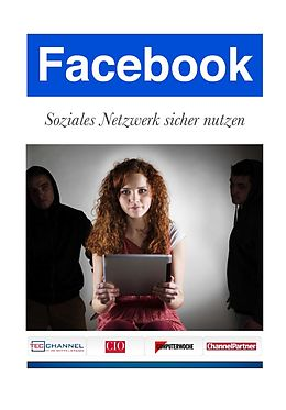 Cover: https://exlibris.azureedge.net/covers/9783/9429/2263/0/9783942922630xl.jpg