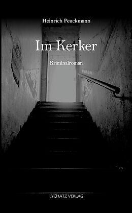 Cover: https://exlibris.azureedge.net/covers/9783/9429/2969/1/9783942929691xl.jpg