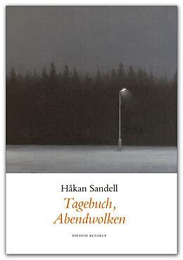 Cover: https://exlibris.azureedge.net/covers/9783/9429/5521/8/9783942955218xl.jpg