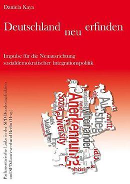 Cover: https://exlibris.azureedge.net/covers/9783/9429/7214/7/9783942972147xl.jpg