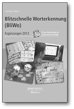 Cover: https://exlibris.azureedge.net/covers/9783/9429/7606/0/9783942976060xl.jpg