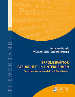Cover: https://exlibris.azureedge.net/covers/9783/9430/0123/5/9783943001235xl.jpg