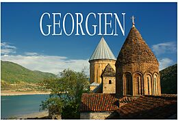 Cover: https://exlibris.azureedge.net/covers/9783/9430/0446/5/9783943004465xl.jpg