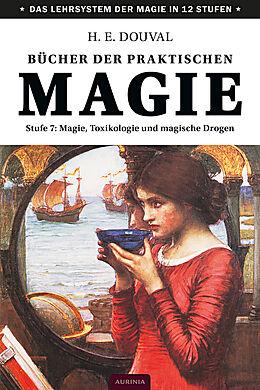 Cover: https://exlibris.azureedge.net/covers/9783/9430/1287/3/9783943012873xl.jpg