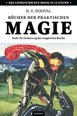 Cover: https://exlibris.azureedge.net/covers/9783/9430/1290/3/9783943012903xl.jpg