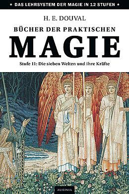 Cover: https://exlibris.azureedge.net/covers/9783/9430/1291/0/9783943012910xl.jpg