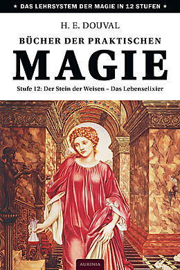 Cover: https://exlibris.azureedge.net/covers/9783/9430/1292/7/9783943012927xl.jpg