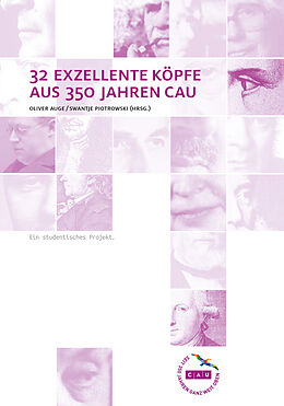 Cover: https://exlibris.azureedge.net/covers/9783/9430/2520/0/9783943025200xl.jpg