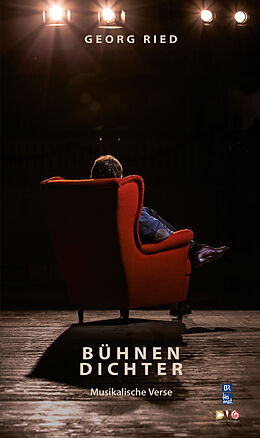 Cover: https://exlibris.azureedge.net/covers/9783/9430/3740/1/9783943037401xl.jpg
