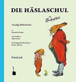 Cover: https://exlibris.azureedge.net/covers/9783/9430/5231/2/9783943052312xl.jpg