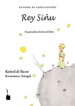 Cover: https://exlibris.azureedge.net/covers/9783/9430/5274/9/9783943052749xl.jpg