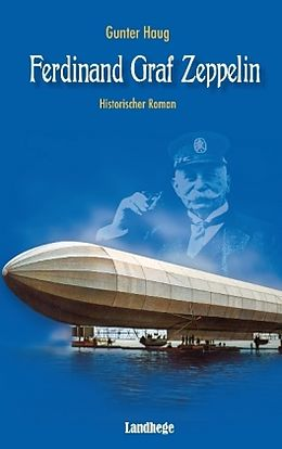 Cover: https://exlibris.azureedge.net/covers/9783/9430/6606/7/9783943066067xl.jpg