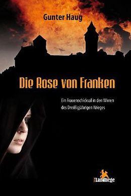 Cover: https://exlibris.azureedge.net/covers/9783/9430/6621/0/9783943066210xl.jpg