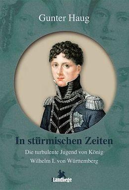 Cover: https://exlibris.azureedge.net/covers/9783/9430/6628/9/9783943066289xl.jpg