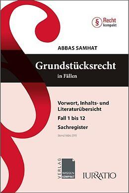 Cover: https://exlibris.azureedge.net/covers/9783/9430/8212/8/9783943082128xl.jpg