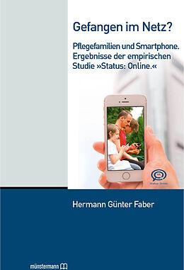 Cover: https://exlibris.azureedge.net/covers/9783/9430/8439/9/9783943084399xl.jpg