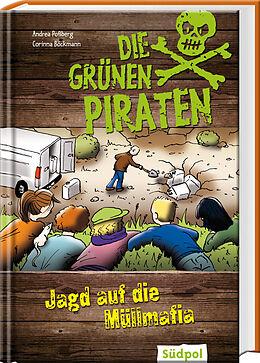 Cover: https://exlibris.azureedge.net/covers/9783/9430/8600/3/9783943086003xl.jpg