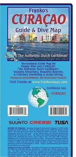 Cover: https://exlibris.azureedge.net/covers/9783/9431/1910/7/9783943119107xl.jpg