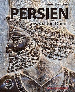 Cover: https://exlibris.azureedge.net/covers/9783/9431/2570/2/9783943125702xl.jpg