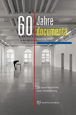 Cover: https://exlibris.azureedge.net/covers/9783/9431/3240/3/9783943132403xl.jpg