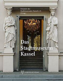Cover: https://exlibris.azureedge.net/covers/9783/9431/3254/0/9783943132540xl.jpg