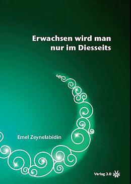 Cover: https://exlibris.azureedge.net/covers/9783/9431/3851/1/9783943138511xl.jpg