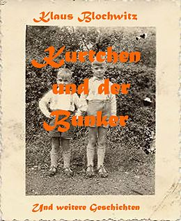 Cover: https://exlibris.azureedge.net/covers/9783/9431/4252/5/9783943142525xl.jpg