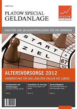 Cover: https://exlibris.azureedge.net/covers/9783/9431/4502/1/9783943145021xl.jpg