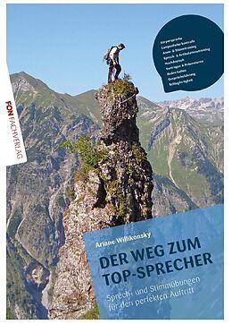 Cover: https://exlibris.azureedge.net/covers/9783/9431/5527/3/9783943155273xl.jpg