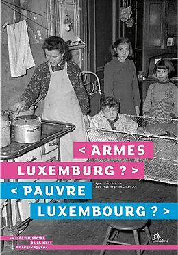 Cover: https://exlibris.azureedge.net/covers/9783/9431/5709/3/9783943157093xl.jpg